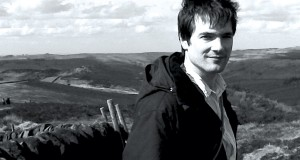 Author series: Daniel Metcalfe