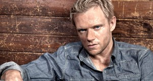 Interview: Marc Warren
