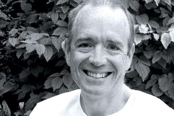 Author series: Rory MacLean