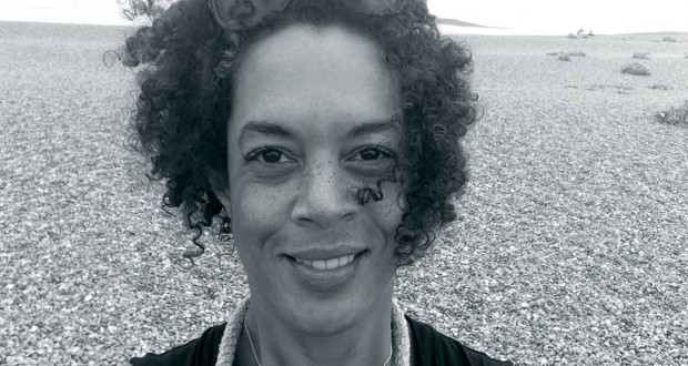 Notes from an author: Aminatta Forna