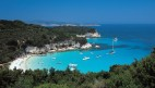 Travel Competition - The Greek Island of Paxos