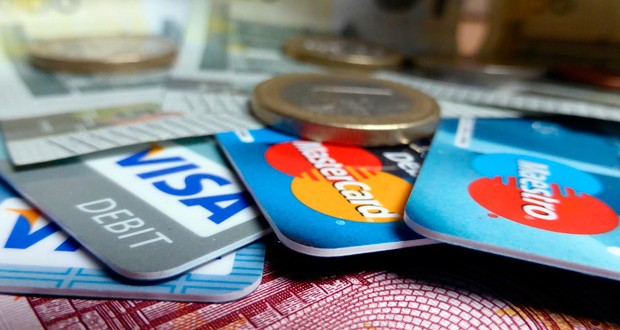 Prepaid credit cards: the do's and don'ts
