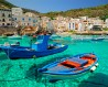 Lesser-known European islands - Egadi Islands, Italy