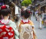 Kyoto travel guide - Kyoto old town