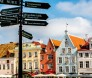Tallinn City Guide: Raekoja plats