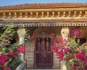 Devpur Homestay, a century-old palace turned into a guest house in the Kutch region of Gujarat