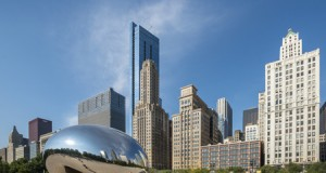 Don't miss: Chicago Architecture Biennial