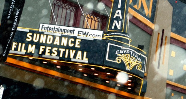 Don't miss: Sundance Film Festival