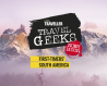 Travel Geeks South America