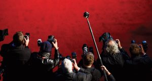 In the spotlight: Upcoming film festivals