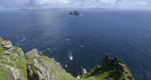 Weekender: West Kerry