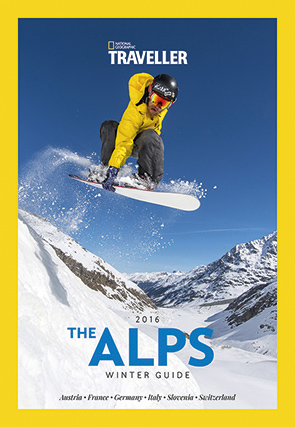 Alpine Winter Guide 2016