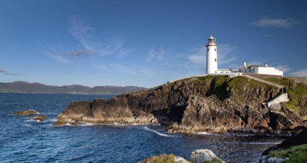 "coollist_Fanad_HR-620x330 Donegal dubbed ""The Coolest"" by National Geographic"