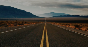 Travel video of the week: Roads of Argentina