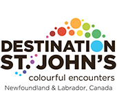 Destination St John's