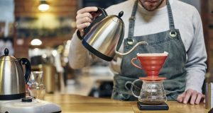 7 ways to brew coffee