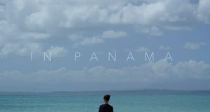 Travel video of the week: Panama