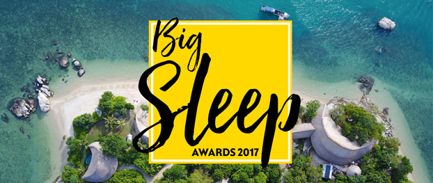 big sleep awards